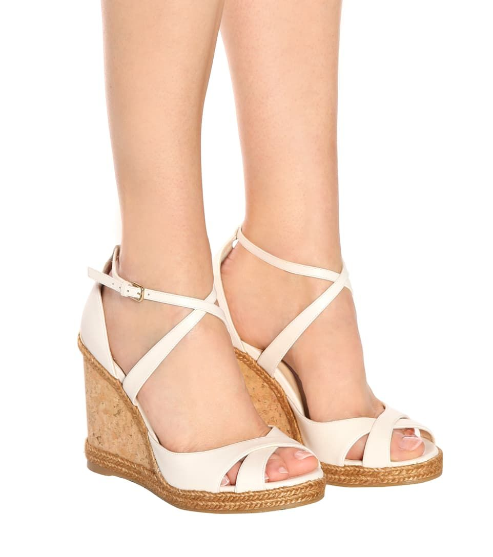 d65c917d51a Alanah 105 platform sandals in 2019