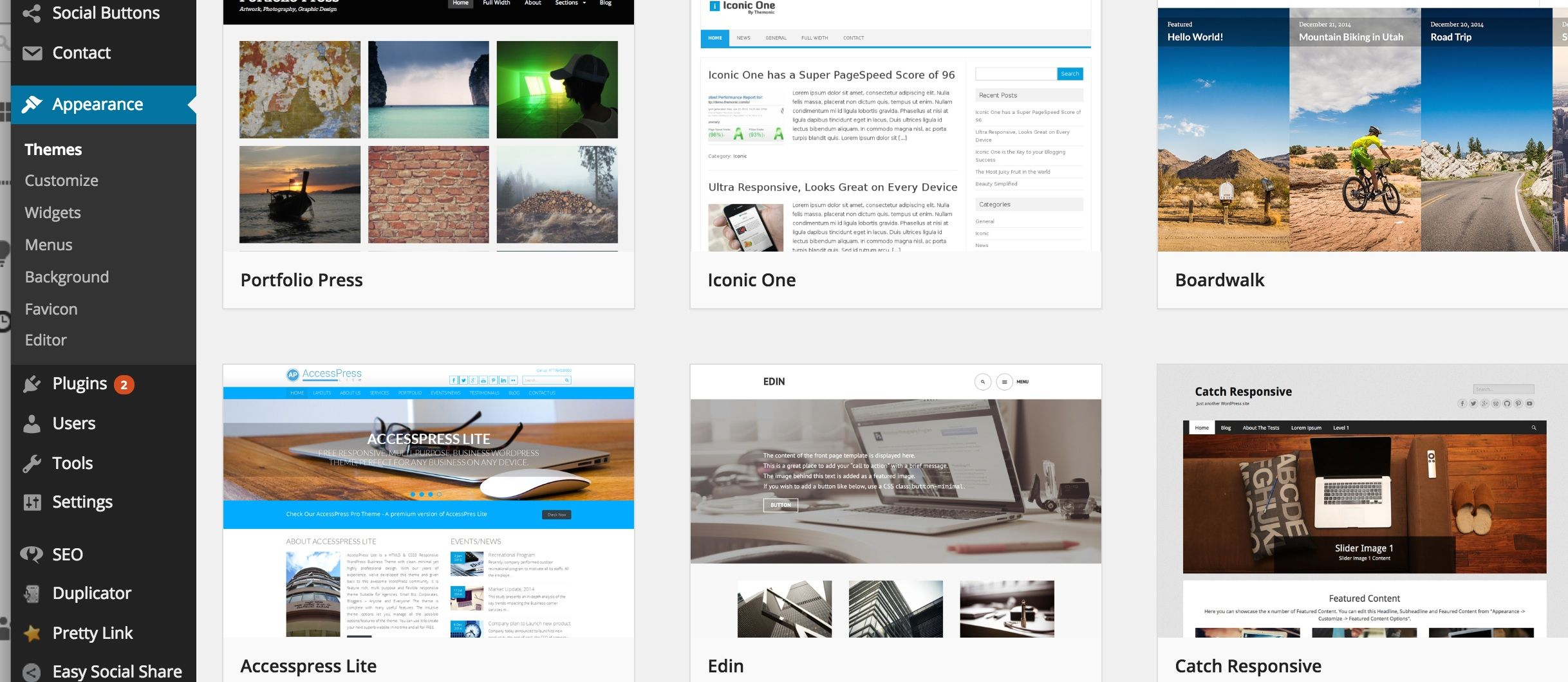 Learn how to make a website and set it up this site contains learn how to make a website and set it up this site contains different tutorials baditri Gallery