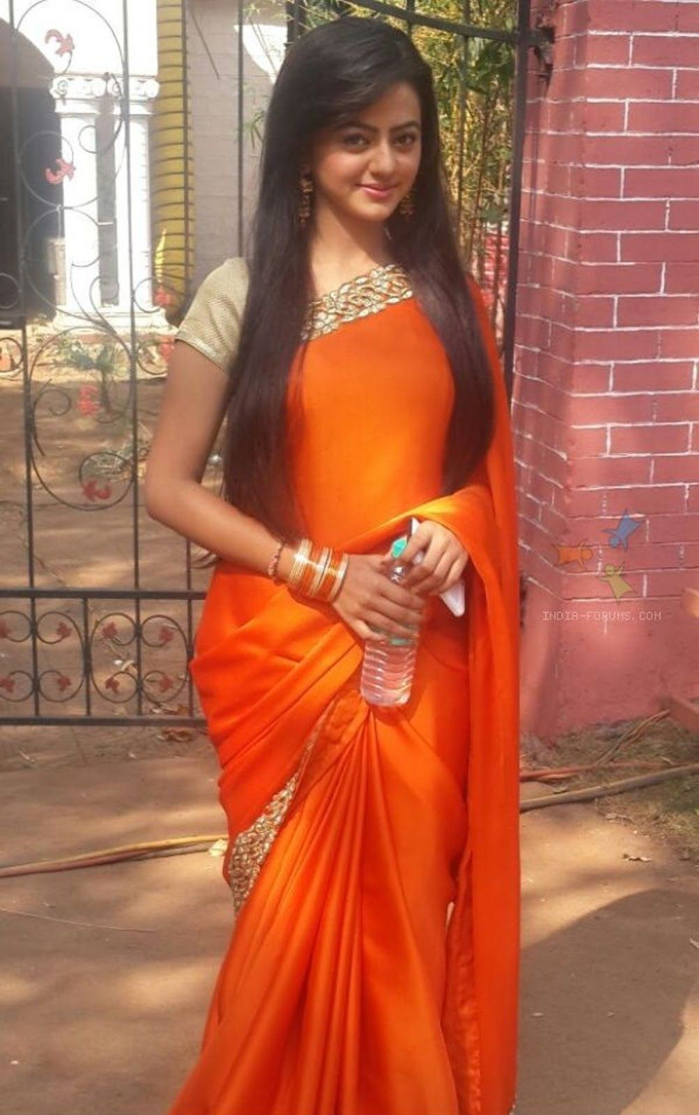 Helly Shah Hd Wallpapers Free Download Beautiful Girls Helly