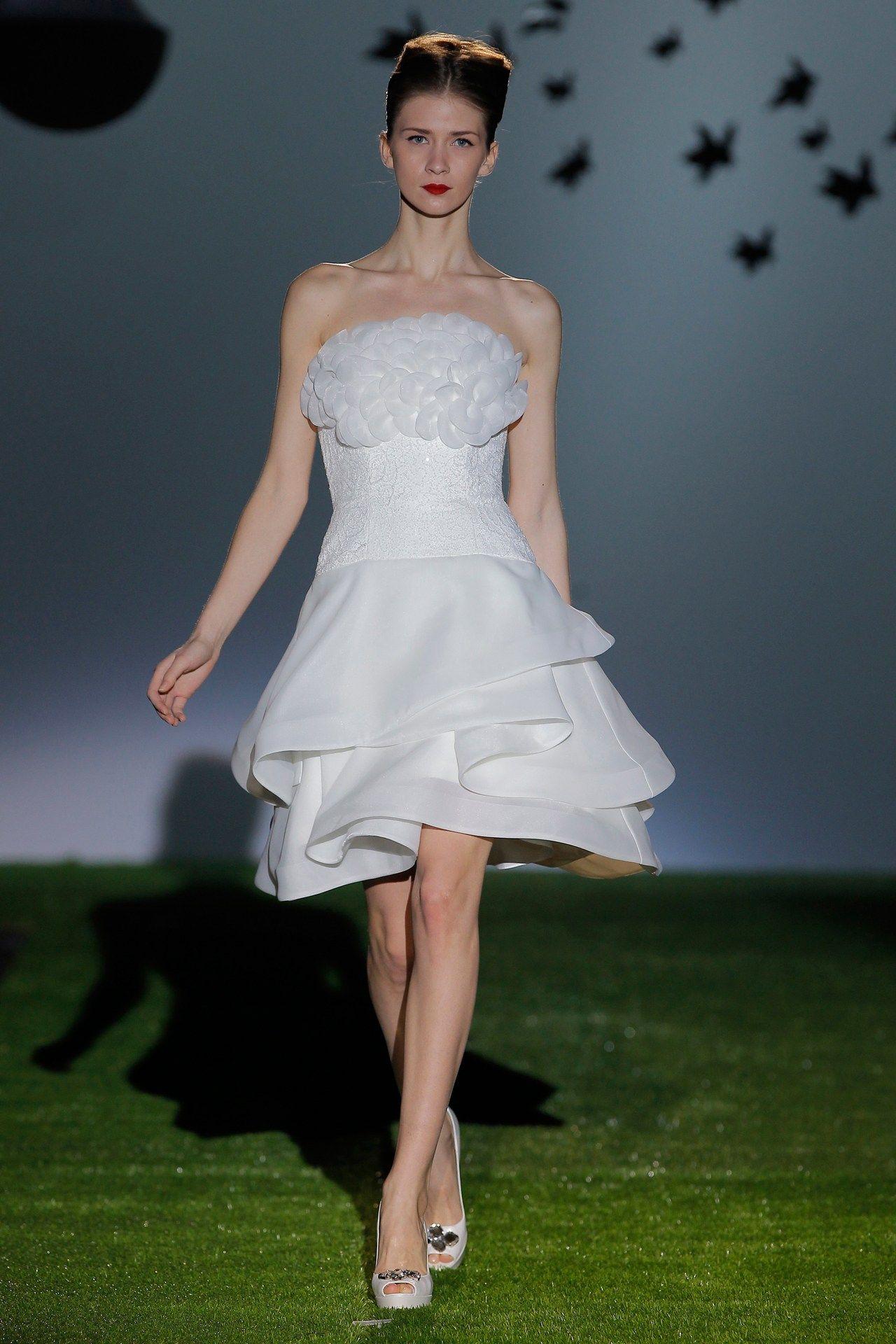 Wedding dresses the ultimate gallery bridesmagazine tea