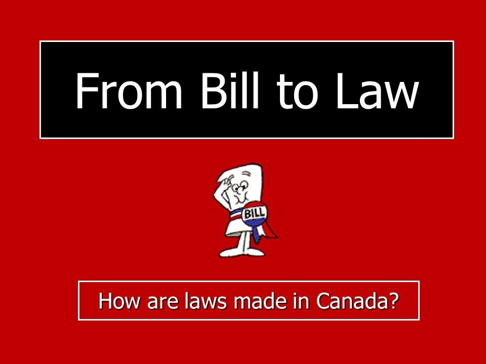 Study Law At The University of British Columbia Canada