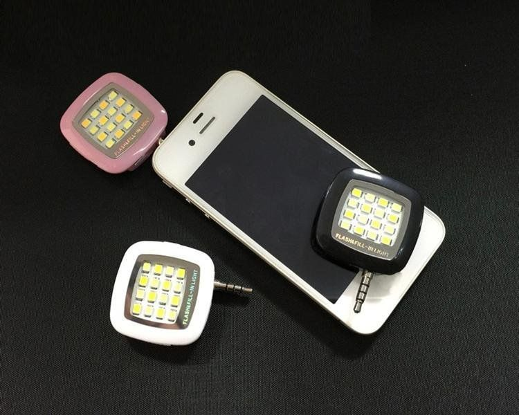 Kupujem Prodajem Iphone Mobilni Tel Oprema I Delovi Lcd