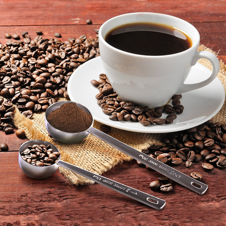Pin On Káva A čokoláda