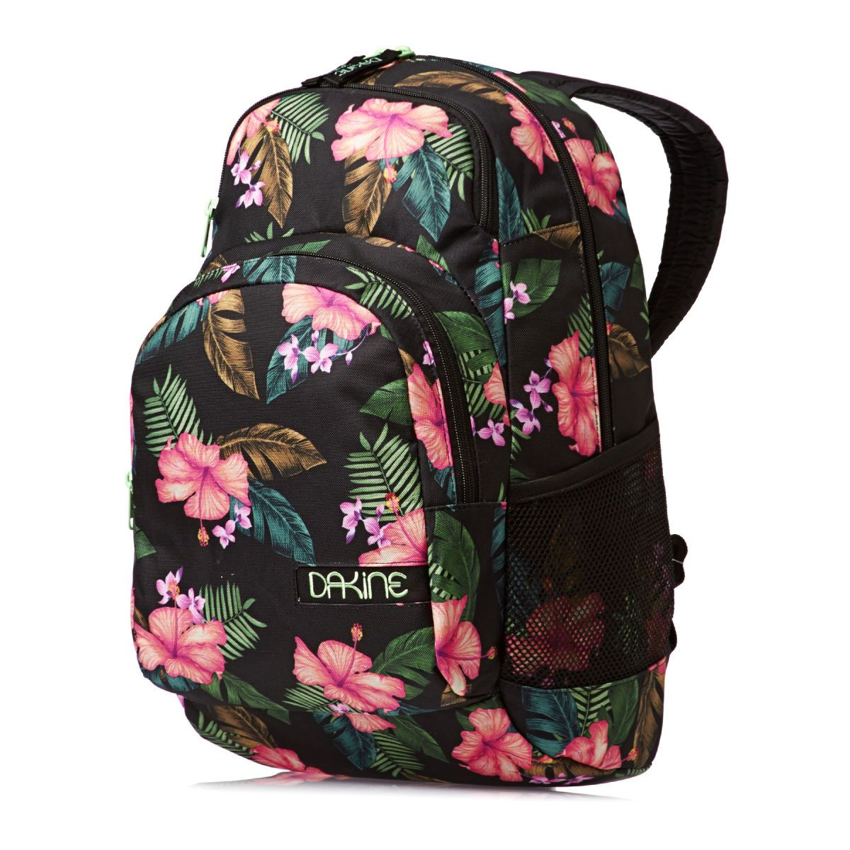 Dakine Hana Backpack Backpacker Sa