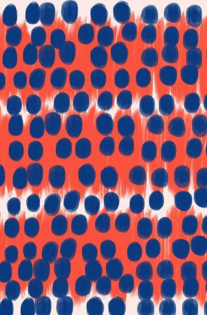 Ashley Goldberg Graphic Patterns Pattern Art Pattern Illustration