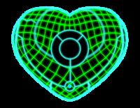 Verde.png (200×155)