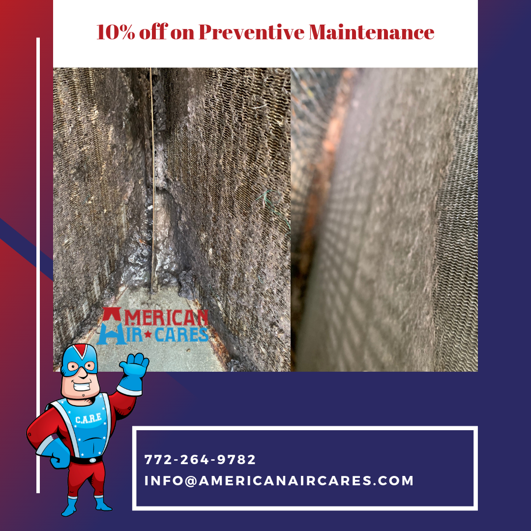 Pin On Https Www Americanaircares Com