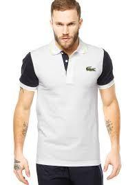 a175cc9e2 Resultado de imagem para modelo de camisa polo masculina