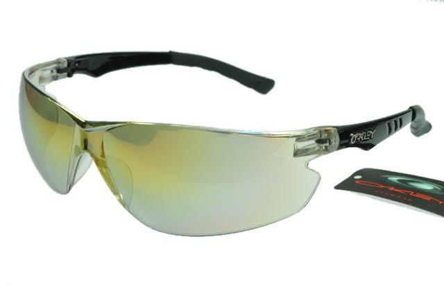 25b5a452a2c Oakley Photochromic Sunglasses Gray and White Frame Gray Lens 0809   ok-1819  -  12.50   Cheap Sunglasses