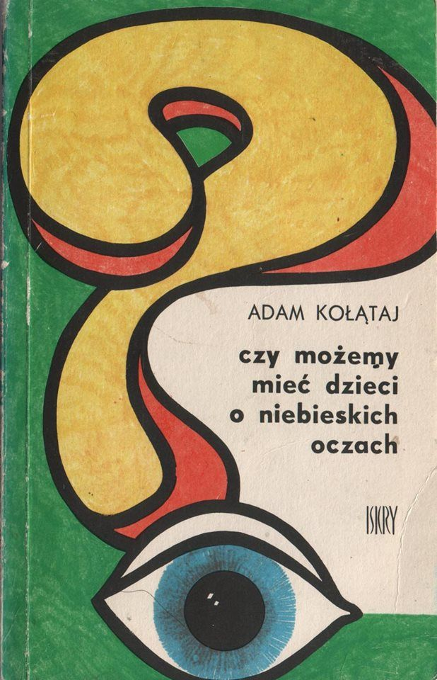 Paperback ed. , 1976. Condition - book dusty, binding poprzecierana
