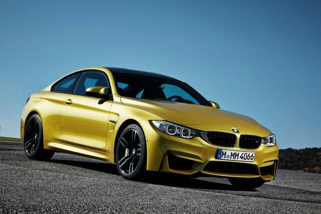 Great BMW Has Officially Announced The All New 2015 BMW Sedan And 2015 BMW Coupe  Models, Which Capitalize On The Strengths Of The Latest 3 Series Sedan And  Fresh ...