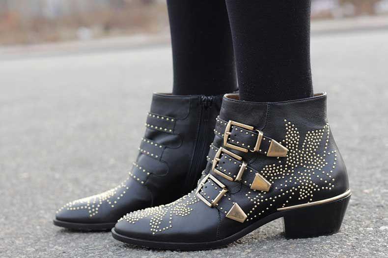 Chloe-Susanna-boots