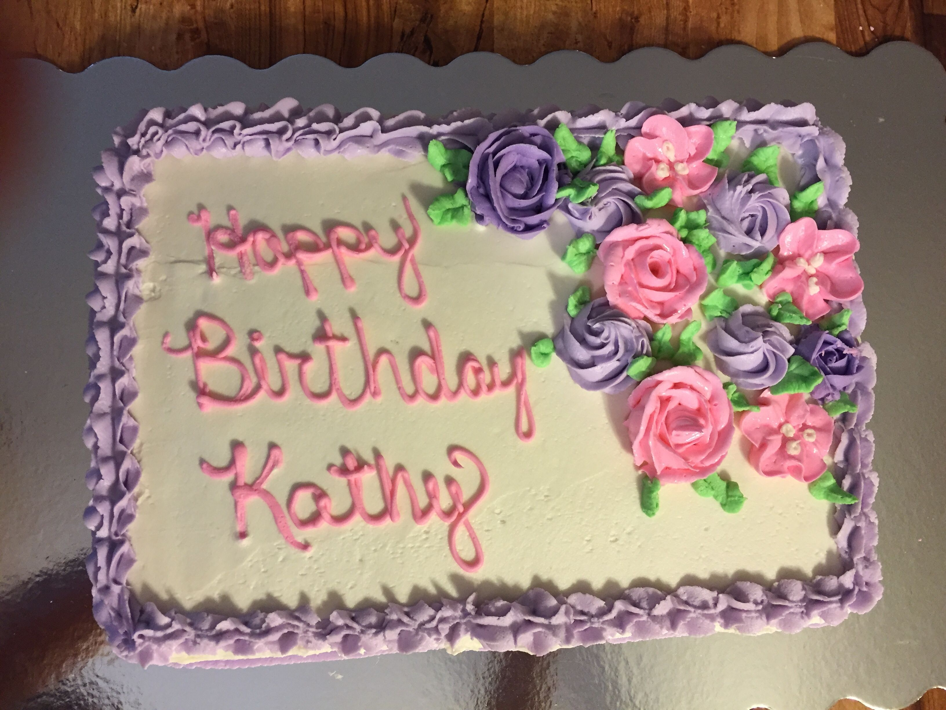 Pin By Alicia Kerfoot On Deli Ideas Pinterest Cake Cake Designs