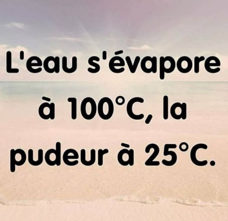 Homme Citations Confiance Amour Frenchquotes Insta