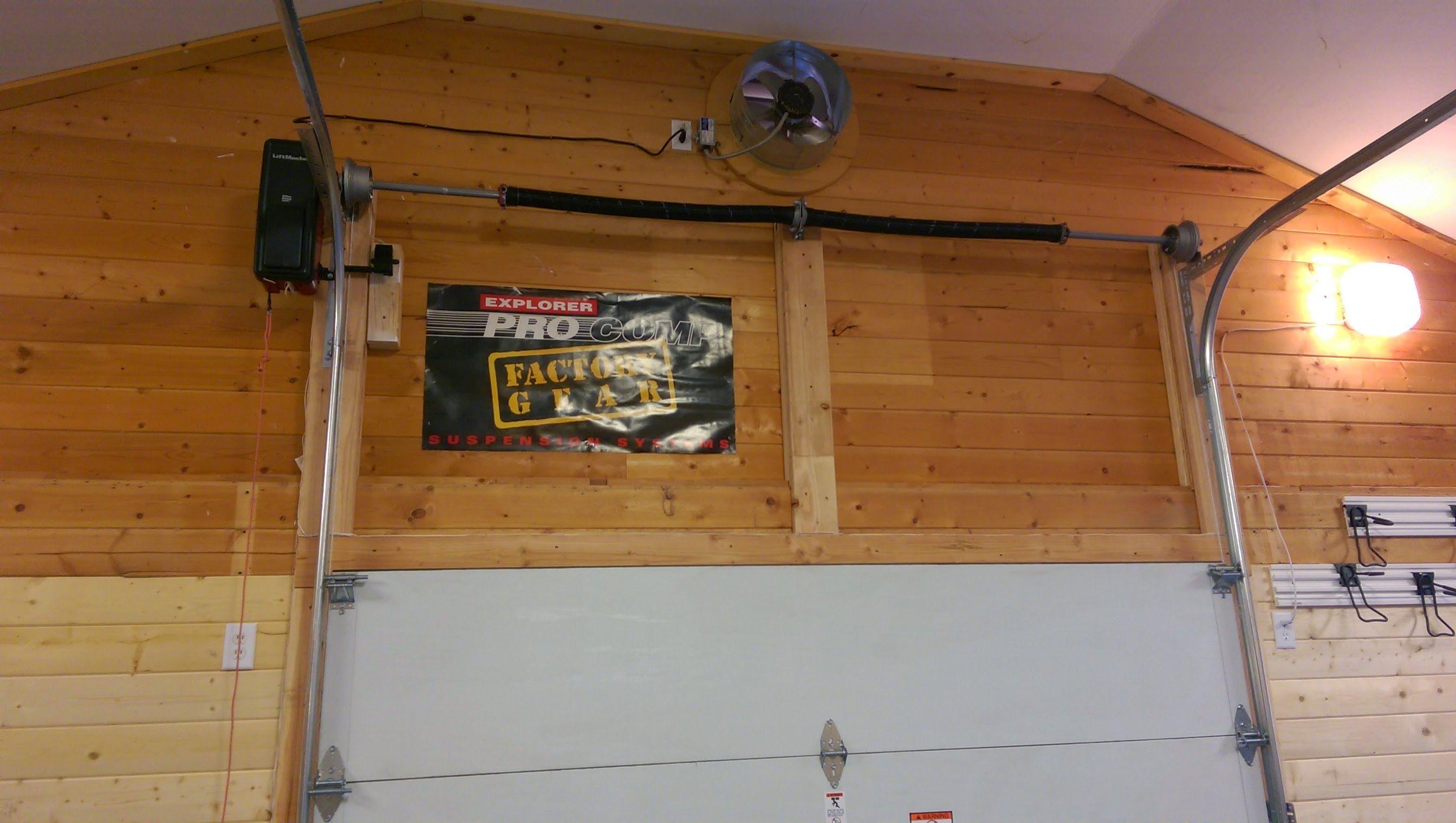 Garage Doors Openers Services Garage Doors Door Repair