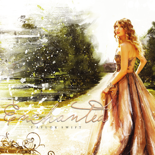Taylor Swift S Album Covers Taylor Swift Taylor Swift Photoshoot Taylor Swift Album Taylor Swift Album Cover
