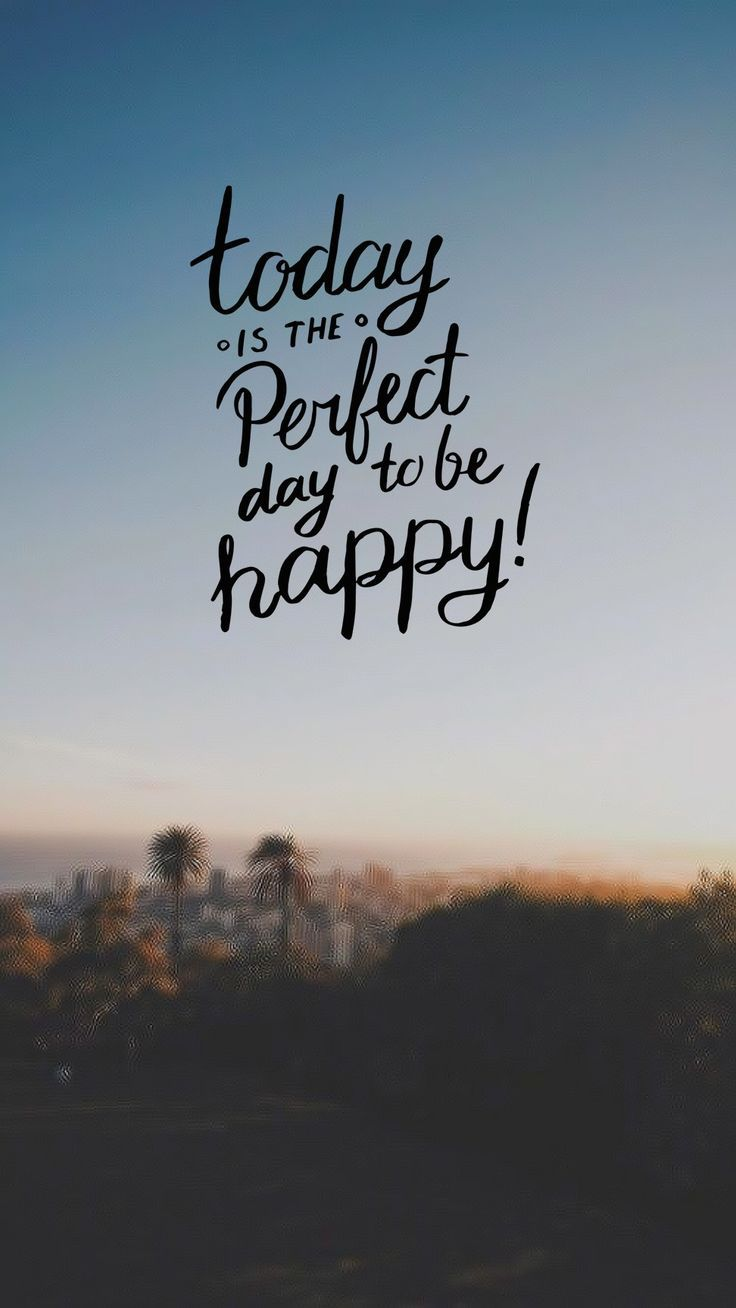 Quotes おしゃれまとめの人気アイデア Pinterest Hhii 画像あり セルフラブ 名言 壁紙 花