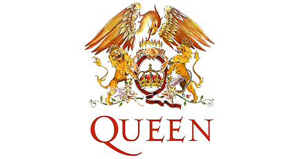 Another One Of The Best Bands Ever Queens Wallpaper Queen Band Freddie Mercury