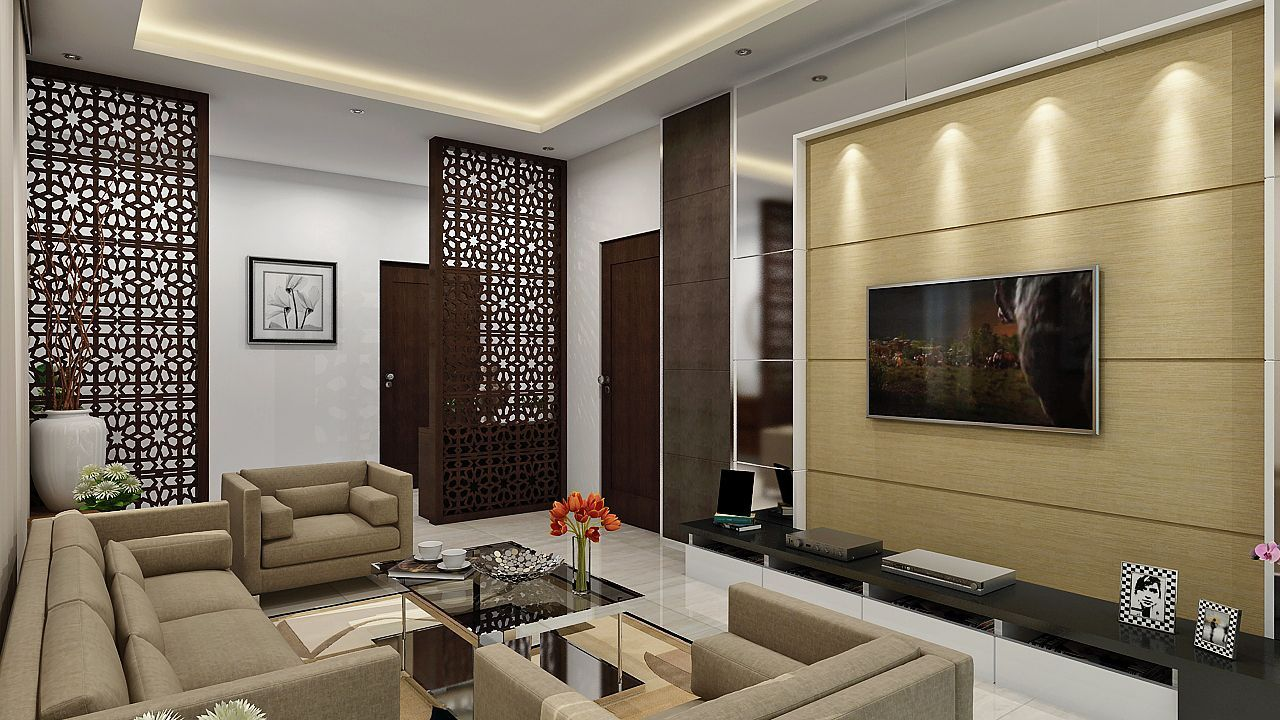 Are you trying to find interior design company on golf course and sohna road gurgaon for your home work need venkateswara interiors offers also rh pinterest