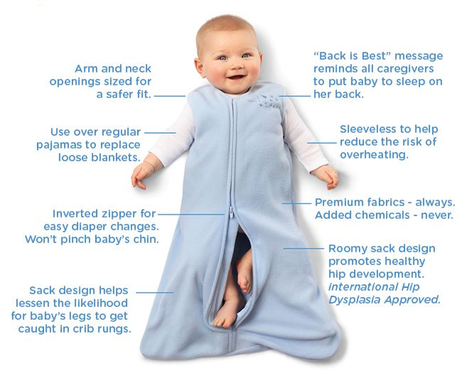 new products 08b36 e503c Health and Safety Products – Baby Monitors | infant-toddler ...