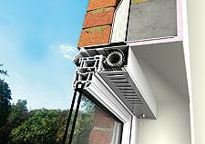 Titon   The Home Of Domestic Ventilation Systems And Window And Door  Hardware   Vent