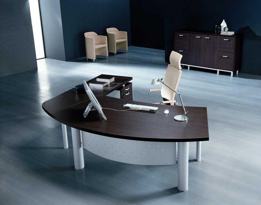 Modern Contemporary Office Desks And Furniture Executive Office Glass Italian Desks Office Furniture Modern Office Furniture Uk Buy Office Furniture