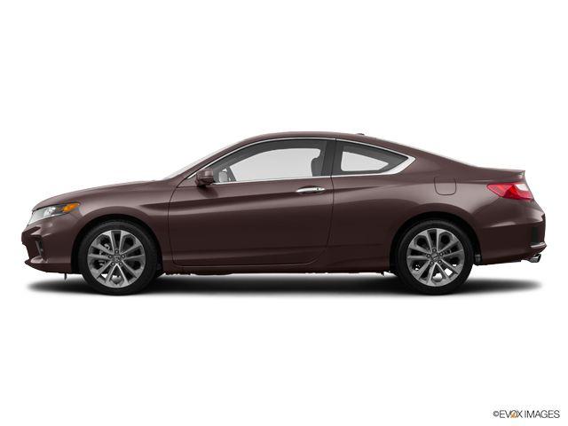 441 New Honda Cars Suvs In Stock Toyota Camry Camry Toyota