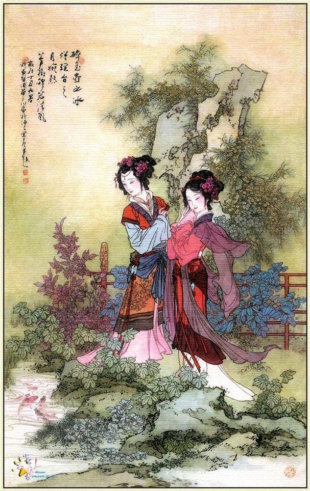 Épinglé par Karin Weindorff sur Japanese Pinterest