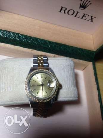 Rolex oyster ladies watch olx watch wishes pinterest ph rolex oyster ladies watch olx solutioingenieria Gallery