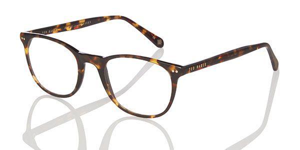 cb54414af692 Ted Baker TB8120 Denny 155 Eyeglasses Designer Eyeglasses, Ted Baker, Nice  Things, Nice