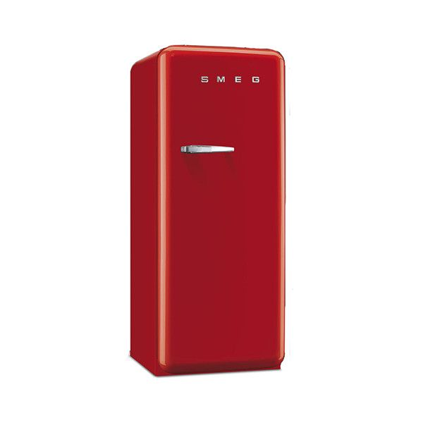 Apartment Refrigerator Models | Apartment-Size Refrigerator ...