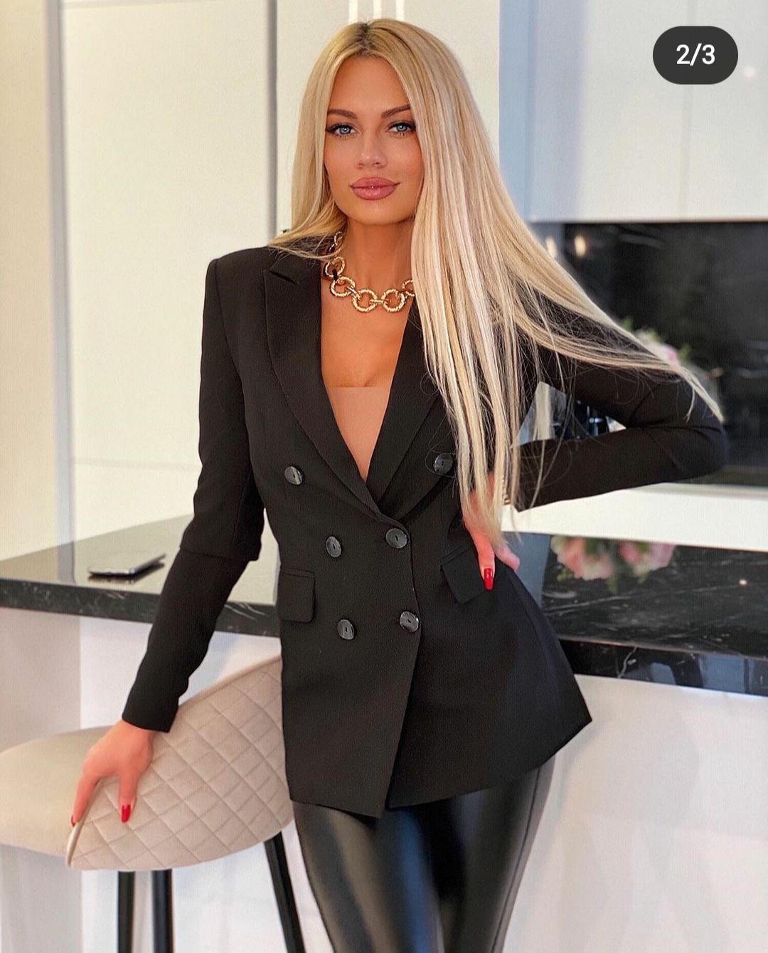 Woman Worship in 2020 Shiny pants, Fashion, Clothes for