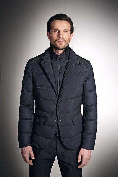 Montecore - collezione abbigliamento uomo - collezioni abbigliamento donna  - Trench uomo - trench donna - giacca uomo - giacca donna - total look uomo  ... a5fda31e62b