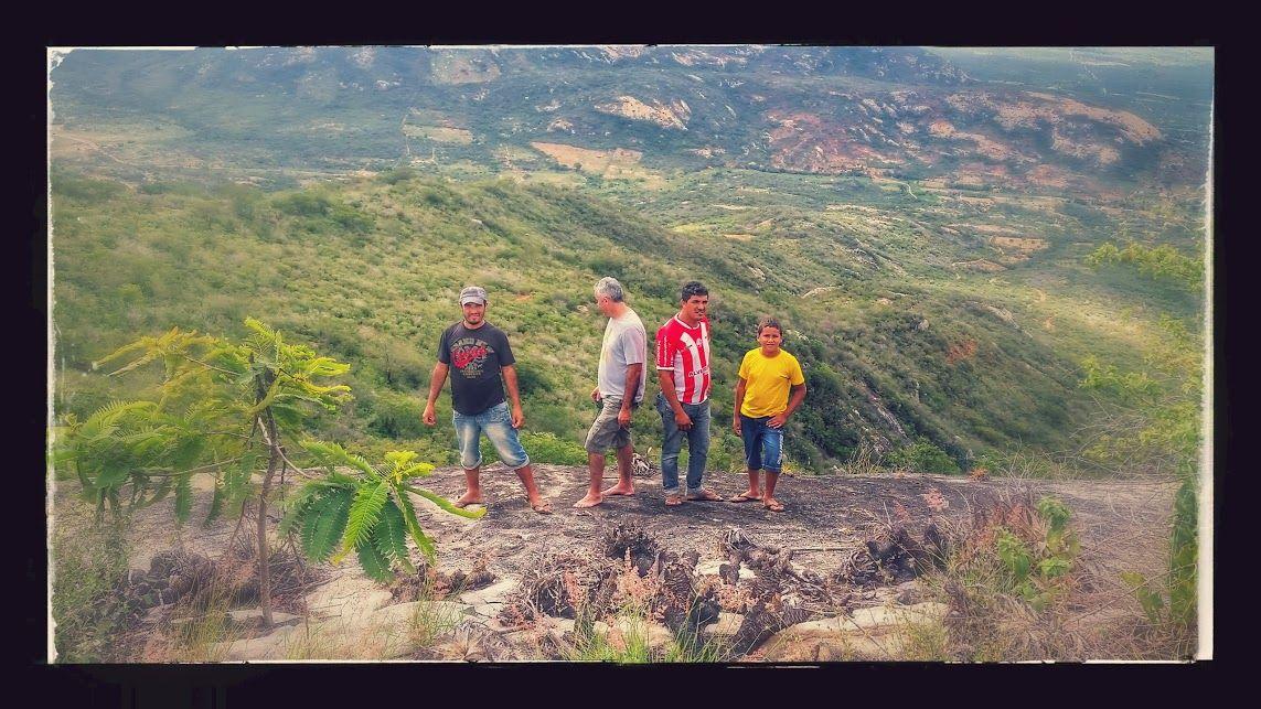 Foto no álbum Viagem ao Pernambuco - Google Fotos