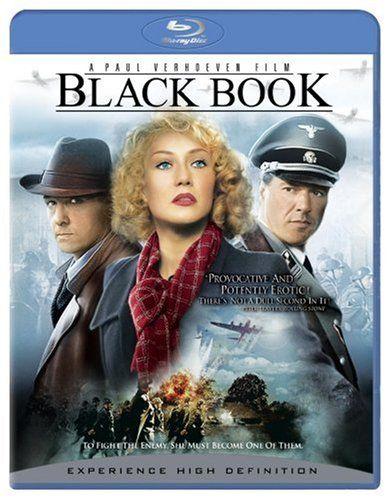 Nice black movies