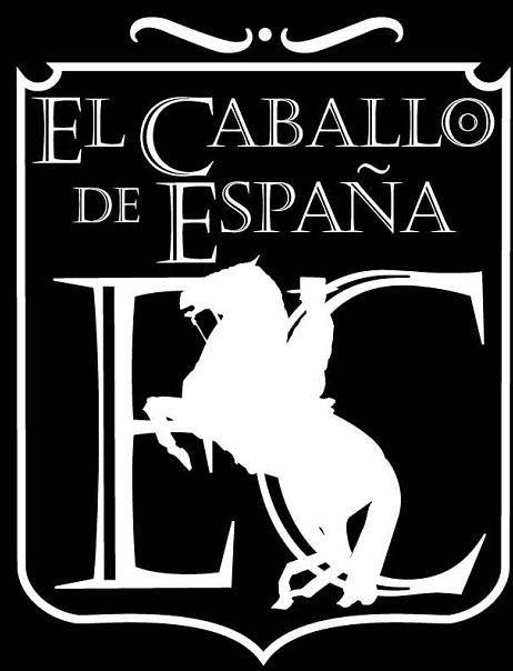 El Caballo de España Saddlery Range