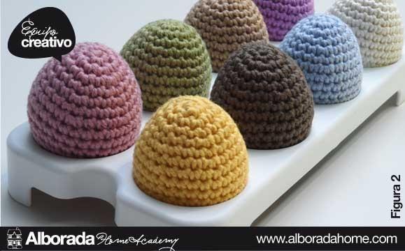 Equipo Creativo Labores Alborada Home www.alboradahome.com | Labores ...