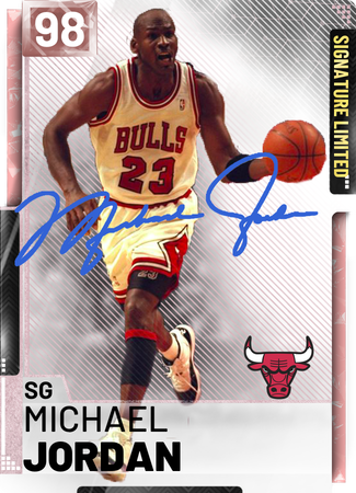 Custom Cards 2kmtcentral Michael Jordan Michael Jordan Basketball Michael Jordan Photos