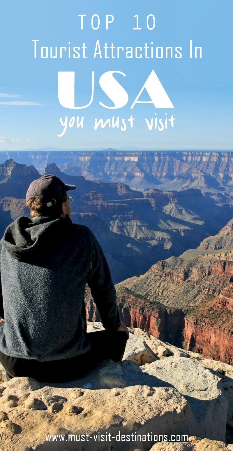 10 Best Places To Travel In The United States Bookonboard Best Places To Travel Places To Travel Usa Travel Guide