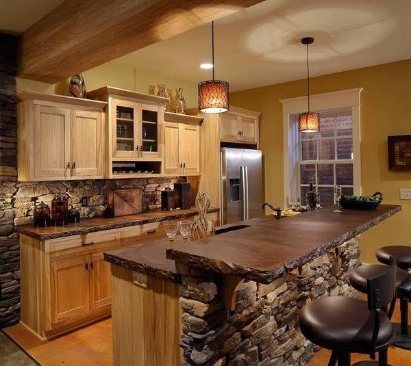 Magnífico Puestos De Trabajo De Diseño De Cocina Madison Wi Ideas ...