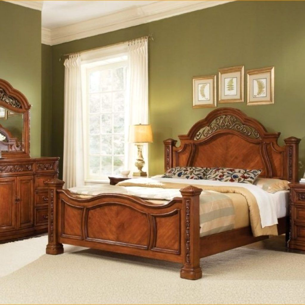 Solid Wood Furniture Manufacturers In Usa   Best Bedroom Furniture Check  More At Http:/