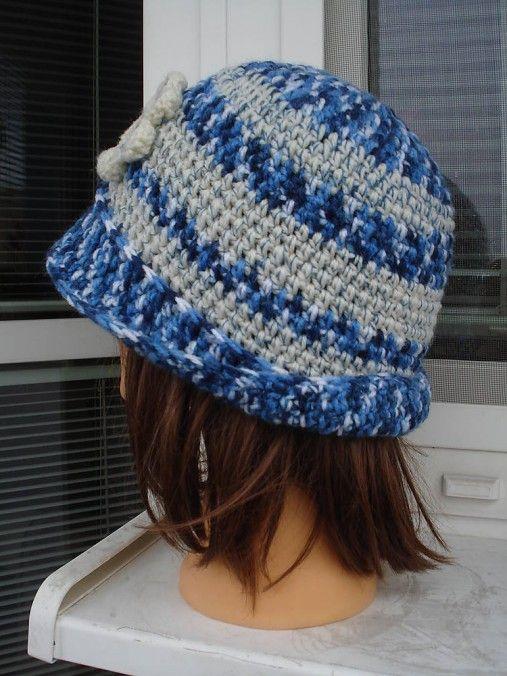 klobučik