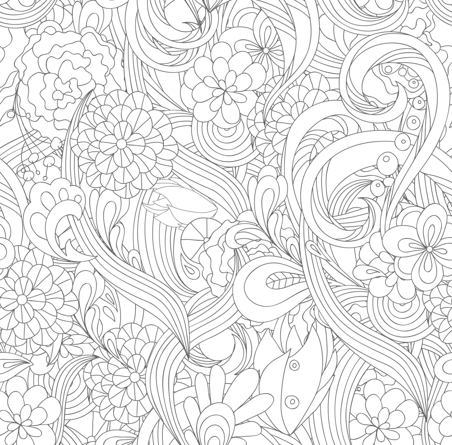 Download Finding Your Way Around Our Sites, Links, and Shops*¨`*•   Whole cloth quilts, Quilts, Coloring ...