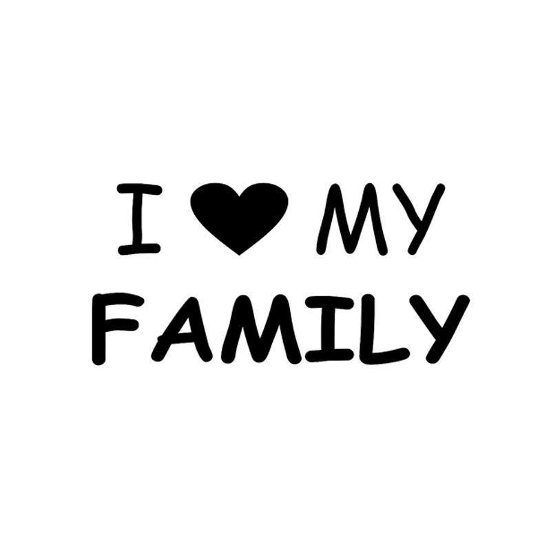 صور عن العائلة رمزيات وخلفيات Family Photo Photos Home