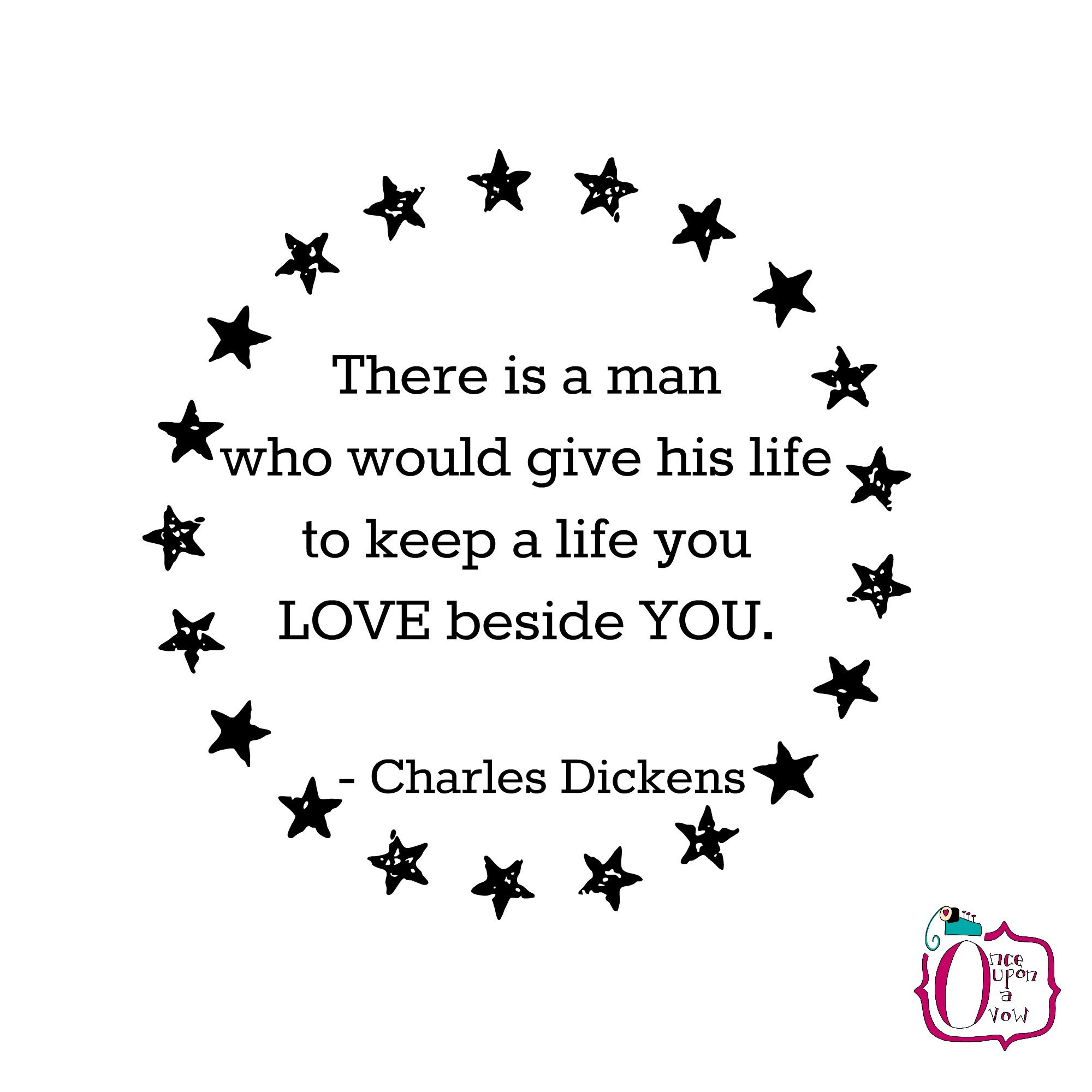 Grateful for those kind of men! Aren't you? lovequote