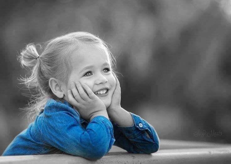 Ritratti Bambini ~ Immagine incorporata idee ritratti ritratti