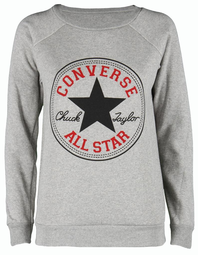 55e3ac65146 converse jumper  3 must have for xmas!!