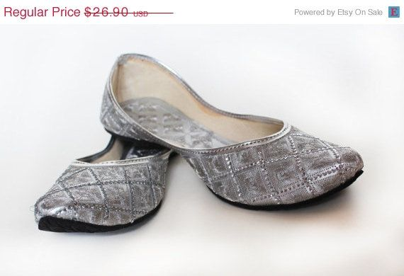 1650219e04f7 VALENTINE SALE 20% US Size 8  Women Ballet by Magicstring on Etsy