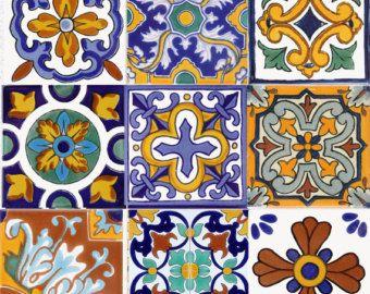 etiquetas engomadas del azulejo para ba o cocina o el piso