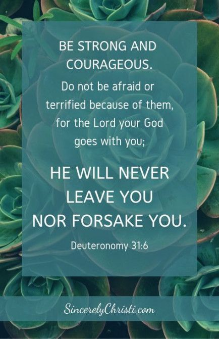 34+ Ideas for quotes about strength in hard times faith life god is #quotesaboutcoffee